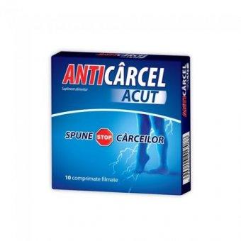 anticarcel unguent)