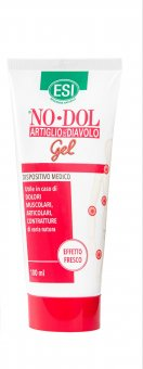No-Dol gheara diavolului gel, 100 ml, Esi Spa