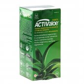 ActivAloe Forte, 500 ml, Good Days Therapy