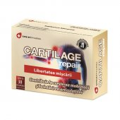 Cartilage Repair, 30 capsule, Sprint Pharma