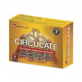 Circulate, 30 capsule, Sprint Pharma
