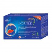 InoCell 500 mg, 60 capsule, Good Days Therapy