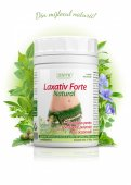 Laxativ Forte Natural pulbere, 100 grame, Zenyth