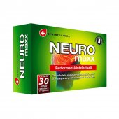 Neuro Maxx, 30 capsule, Sprint Pharma