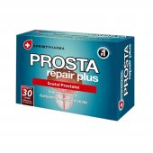Prosta Repair Plus, 30 capsule, Sprint Pharma
