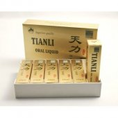 Tianli oral liquid, 6 fiole, Sanye Intercom
