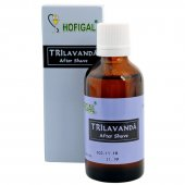 TriLavanda After Shave, 50 ml, Hofigal