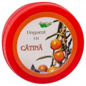 Unguent catina, 20 grame, Abemar Med